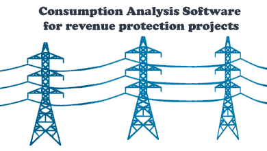 revenue protection software for municipalities and utilities