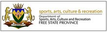 department of Sport art and culture