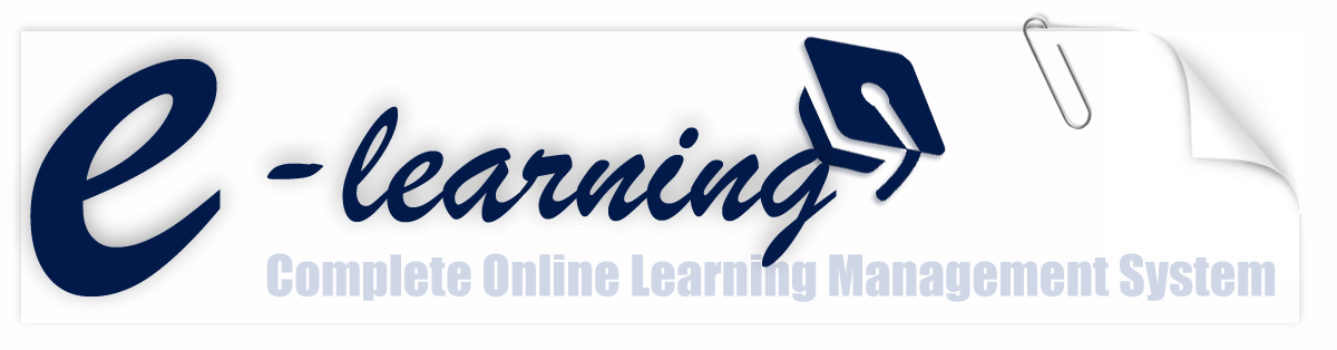 Inlearning - complete learning management system